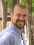 José Antonio Yagüe Fabra Subdirector de Calidad de la Escuela de Ingeniería y Arquitectura